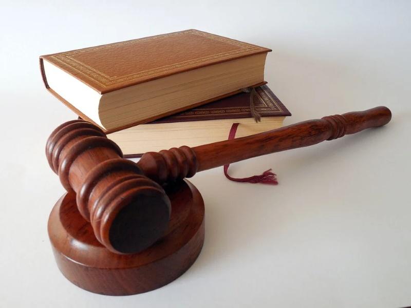 Consejos para crear una web para abogados