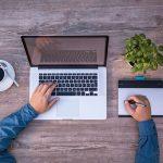 Diseño web emprendedores