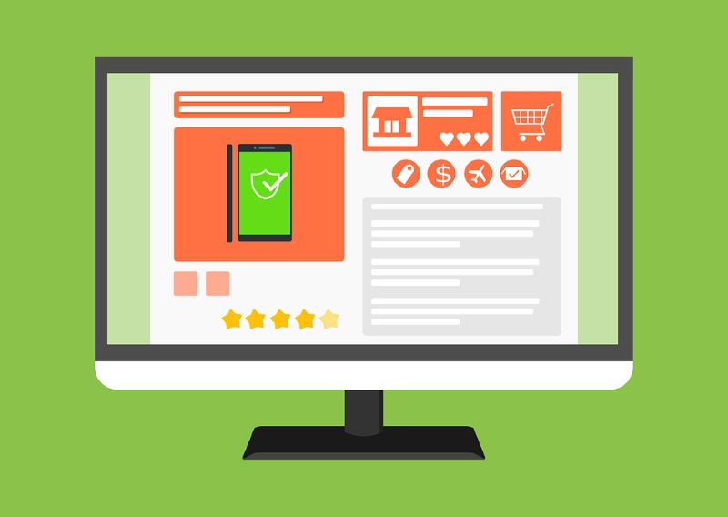 guia de optimizacion de tienda online