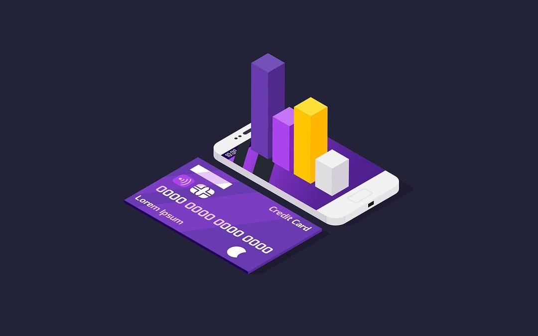 Crear una tienda online con Woocommerce